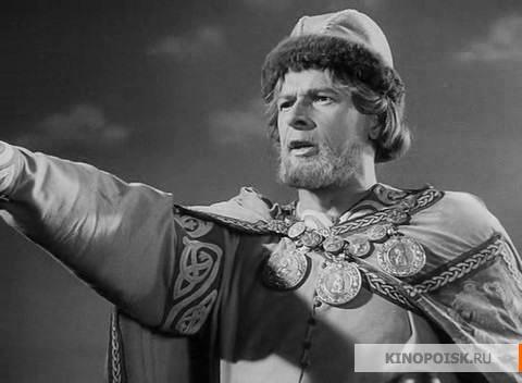 Советский Невский